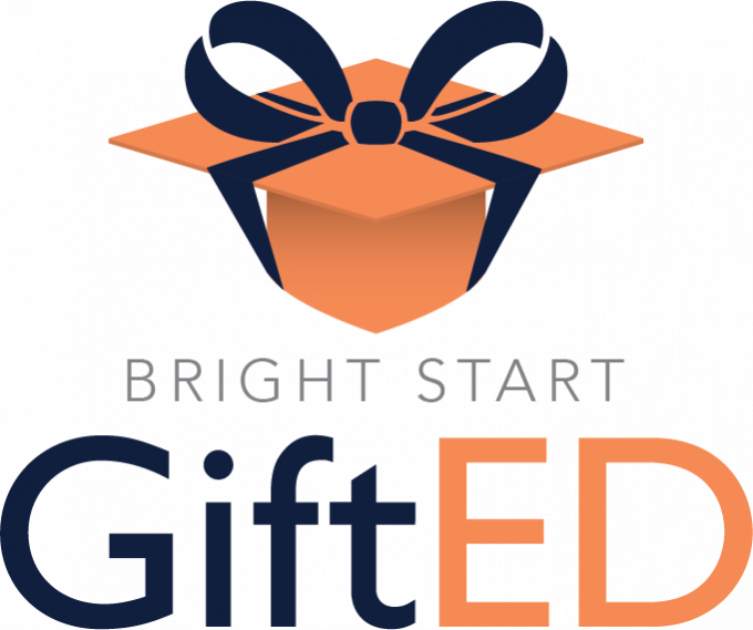 Bright Start GiftED